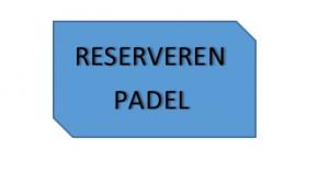 padel_1.jpg