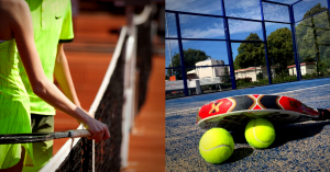 tennis_en_padel_1.png